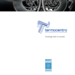 Termocentro-Catalogo-Tubi-Acciaio-WEB