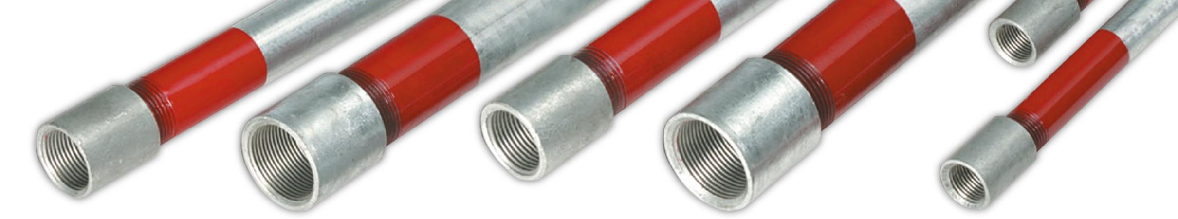 header-termocentro-tubi-acciaio-conduit
